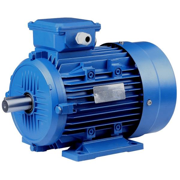 Elektromotor 0,75KW MS100L1-8