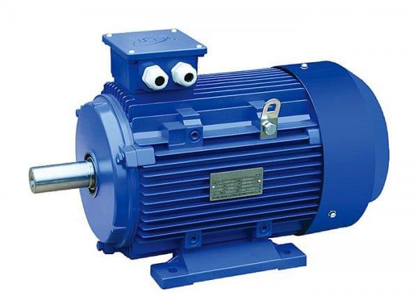 elektromotor 4kw 1MS112M-2