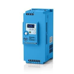 frekvenční měnič A550 11kw