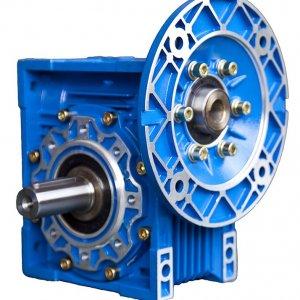 šneková elektropřevodovka pmrv025