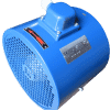 externí chlazení pro elektromotor