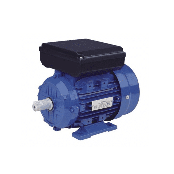 jednofázový elektromotor 0,18kw ML711-4