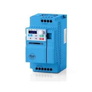 Frekvenční měniče VECTOR V800 - 230V