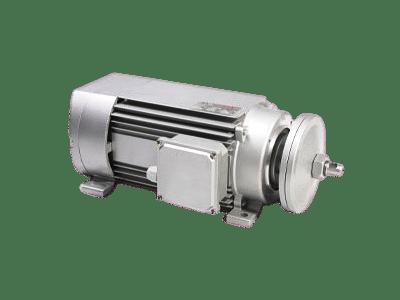 pilový hlinikový elektromotor 5,5kW VSC812-4